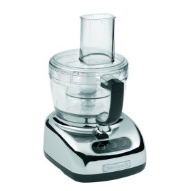 kitchenaid-food-processor